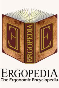 Ergopedia.ca Logo